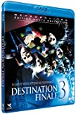 Destination finale 3 [Blu-ray]