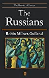 img - for The Russians: The People of Europe (The Peoples of Europe) book / textbook / text book