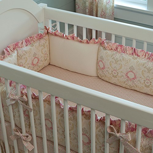 Design Your Own Baby Bedding front-1038537
