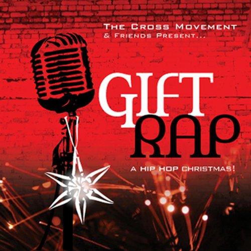 gift-rap