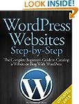 WordPress Websites Step-by-Step - The...
