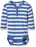 Sanetta Baby - Jungen Body 322131