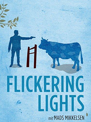 flickering-lights-dt-ov