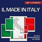 Il Made in Italy | Emilio Crippi