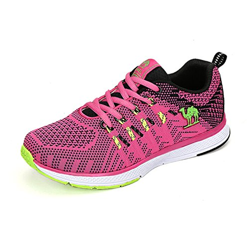 Best Trail Running Shoe Women Overpronate