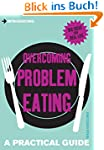 Introducing Overcoming Problem Eating...