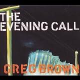 Kokomo - Greg Brown