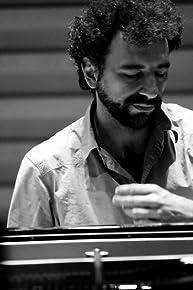 Image of Stefano Bollani