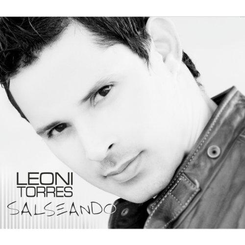 Idilio - Leoni Torres