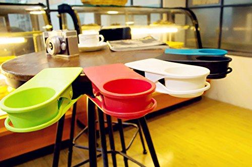 2-stuck-kreativer-plastik-cup-clip-buro-tabellen-schreibtisch-getrank-kaffee-drinklip-becherhalter