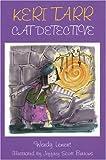 Keri Tarr: Cat Detective