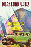 The Brother of Daphne (B-Berry Pleydell)