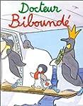 Docteur Bibound�