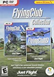 Flying Club Collection - PC