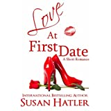 51l7cFKRypL. SL160 OU01 SS160  Love At First Date (Kindle Edition)