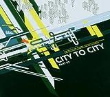 echange, troc Compilation - City To City /Vol.2