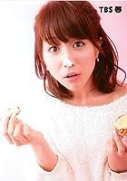 TBS 女子アナウンサー カレンダー 2013 <Fresh> TBSオリジナル特典生写真 【田中みな実】