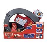 Cars Lightning Fast Speedway ~ Mattel