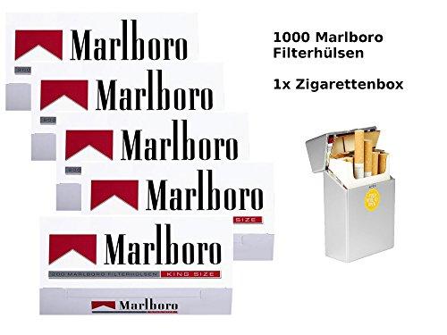 1000-filtre-marlboro-rouge-boite-a-cigarettes-de-qualite