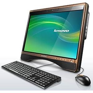 Lenovo C315-40221GU desktop PC
