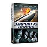 Image de Airport 75 : 747 en péril [Édition Prestige - Version Restaurée]