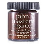 John-Masters-Organics-Hair-Texturizer-Bourbon-Vanilla-and-Tangerine-2-Ounce