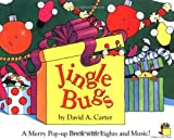 Jingle Bugs (0671729241) by Carter, David A.