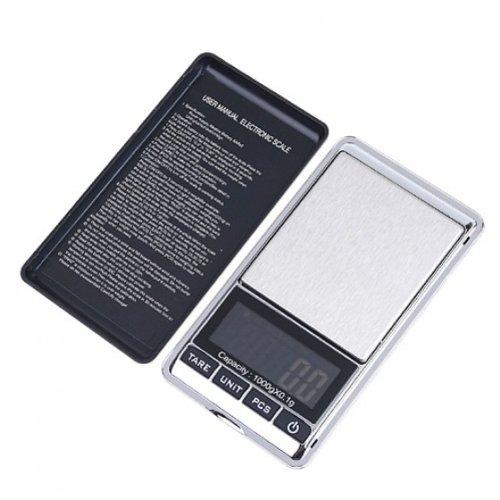 Mini Display Fridge front-611061