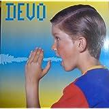 Shout (1984) [Vinyl LP]