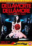 Dellamorte Dellamore (The Cemetery Man) (1994) [DVD]