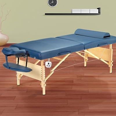 Master Massage Coronado Portable Massage Table