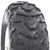 Kenda K530 Pathfinder Tire - Front - 24x8x12 , Position: Front, Tire Ply: 2, Tire Type: ATV/UTV, Tire Construction: Bias, Tire Application: All-Terrain, Tire Size: 24x8x12, Rim Size: 12 085301245A1