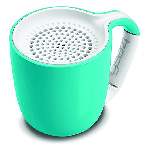 gear4-espresso-cup-portable-wireless-universal-30-bluetooth-speaker-pastel-green