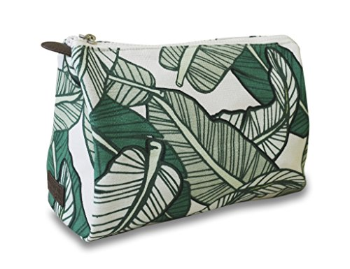 banana-leaf-cosmetic-pouch