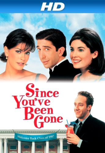 Since You'Ve Been Gone [Hd]