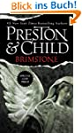 Brimstone (Preston, Douglas)