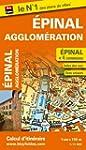 Epinal Agglom�ration