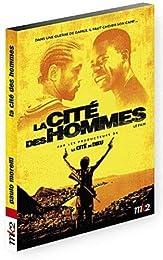 La Cité Des Hommes