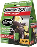 "Slime 30014 Pre Slimed Lawn Tractor Tube 15"" X 6"""