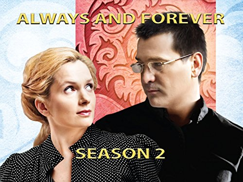 Always and Forever - Season 2