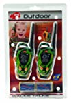 Dickie-Spielzeug 201118175 - Walkie T...
