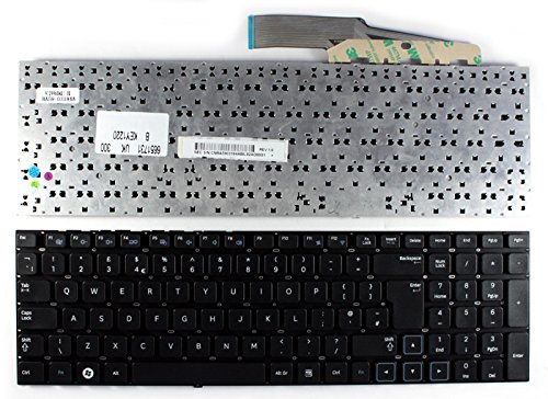Samsung Series 3 NP305E7A-S03DE,