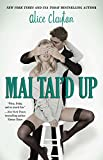 Mai Taid Up (Cocktail Book 4)