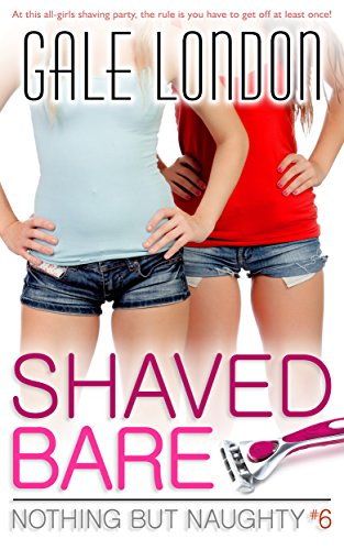 shaved-bare-kinky-lesbian-erotica-nothing-but-naughty-book-6