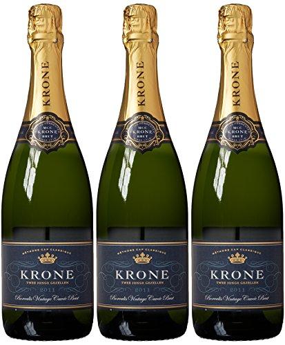 krone-borealis-cuvee-brut-2014-cap-classique-sparkling-wine-75-cl-case-of-3