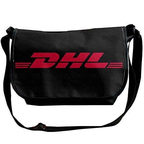 popular-express-dhl-fashion-logo-slanting-shoulder-bags-casual-handbag