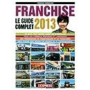 Le guide complet de la franchise 2013