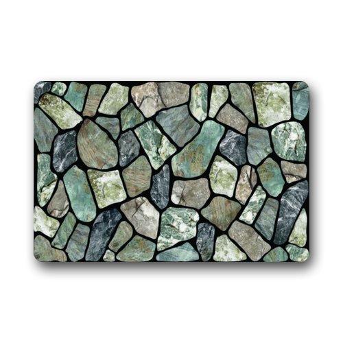 flagstone-grey-stone-door-mat-non-slip-indoor-or-outdoor-door-mat-doormat-home-decor-rectangle-thick