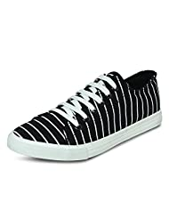 GET GLAMR MENS SNEAKERS