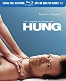 Hung: Complete Second Season [Blu-ray]